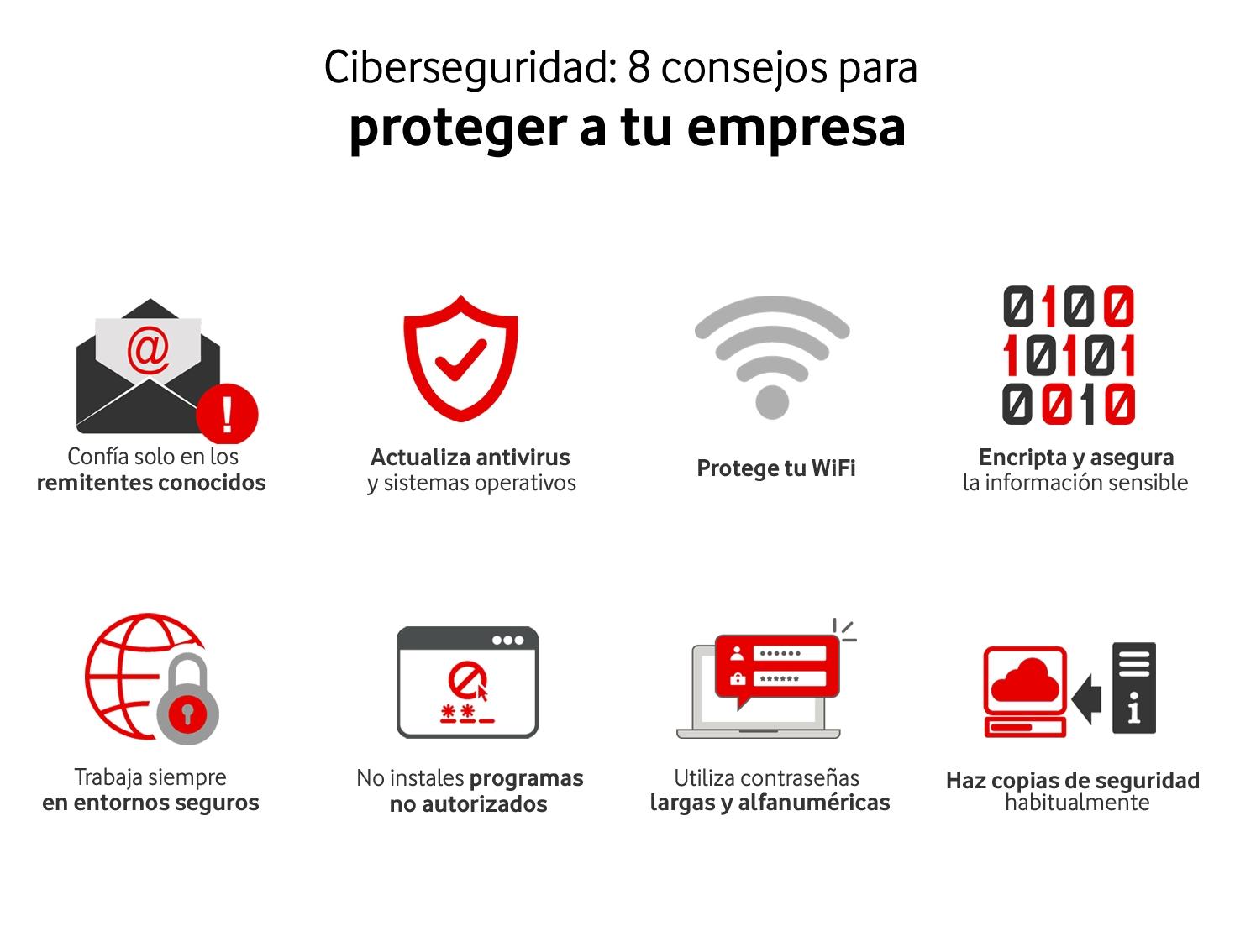 ciberseguridad_infografa