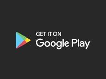 google_play_thm_1