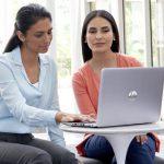 10 consejos para mejorar la seguridad on-line