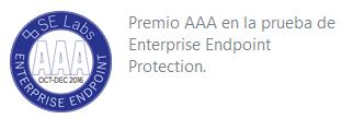se-labs-enterprise