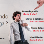¿Sigues usando software ilegal?